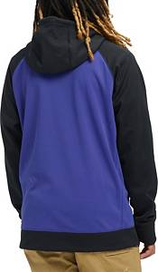 Burton Men's Crown Bonded Pullover Hoodie product image