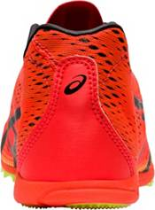 ASICS Gunlap 2 Track and Field Shoes product image