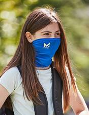 Mission Youth Cooling Neck Gaiter product image