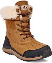 UGG Women's Adirondack III 200g Waterproof Winter Boots product image