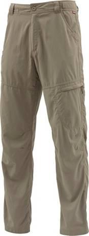 Simms Men's BugStopper Pants product image