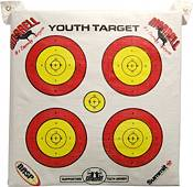 Morrell NASP Youth Bag Archery Target product image
