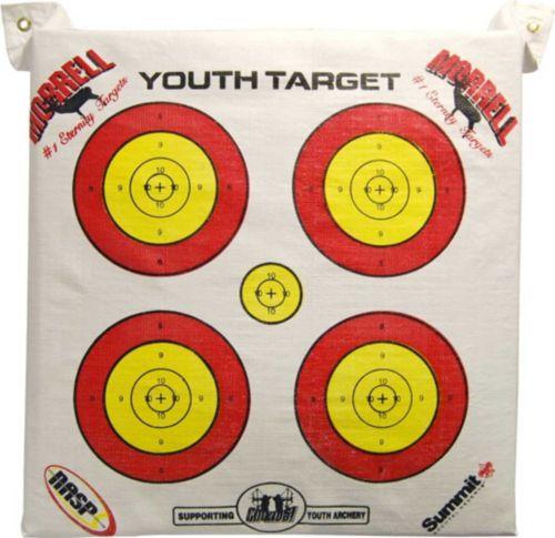 Morrell Nasp Youth Bag Archery Target