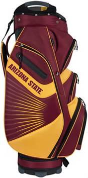 Team Effort The Bucket II Arizona State Sun Devils Cooler Cart Bag product image