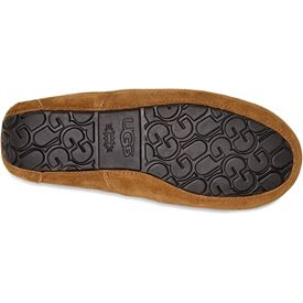 d01345678 UGG Australia Men's Ascot Slippers | DICK'S Sporting ...
