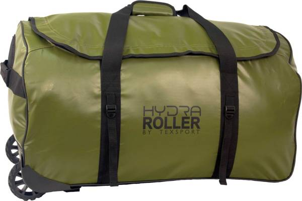 Texsport Hydra Roller product image