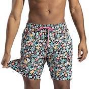 Chubbies Men's The Bloomerangs Swim Trunks product image