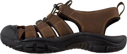 08949664445b KEEN Men s Newport Sandals