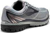 Brooks Men's Ghost 10 Running Shoes product image