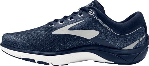 7e5453568be0a Brooks Men s PureCadence 7 Running Shoes