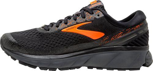 3ba1fd68c1f Brooks Men s Ghost 11 GTX Running Shoes. noImageFound. Previous. 1. 2. 3
