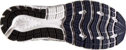 9c883657297 Brooks Men s Glycerin 16 Running Shoes