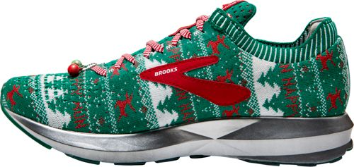 3602f8af712 Brooks Men s Ugly Sweater Levitate 2 Running Shoes. noImageFound. Previous.  1. 2. 3
