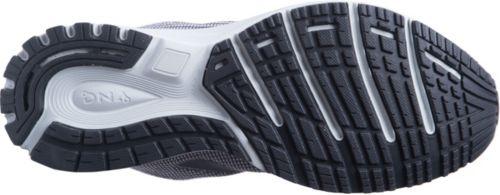 28174acd28204 Brooks Men s Revel 2 Running Shoes. noImageFound. Previous. 1. 2