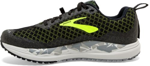 59ba6c32d29c2 Brooks Men s Caldera 3 Trail Running Shoes