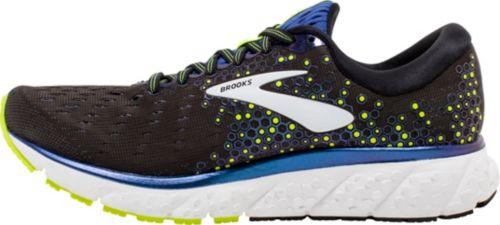 45dafb25fb2 Brooks Men s Glycerin 17 Running Shoes. noImageFound. Previous. 1. 2. 3
