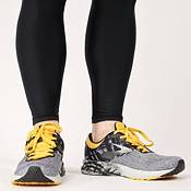 Brooks Men's Pittsburgh Launch 6 Running Shoes product image