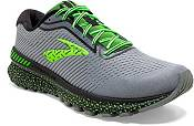 Brooks Men's Adrenaline GTS 20 Zap! Running Shoes product image