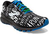 Brooks Men's Adrenaline GTS 20 Run Happy Running Shoes product image