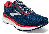 Brooks Men's Adrenaline GTS 20 USA Running Shoes product image