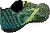 Brooks Men's Mach 19 Spikeless Cross Country Shoes product image