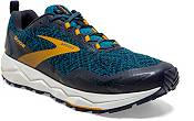 Brooks Men's Divide Trail Running Shoes product image