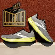 Brooks Men's Hyperion Tempo Running Shoes product image