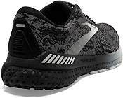 Brooks Men's Adrenaline GTS 21 Running Shoes product image