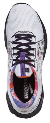 Brooks Men's Empower Her Collection Adrenaline GTS 21 Running Shoes product image