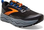 Brooks Men's Caldera 5 Trail Running Shoes product image