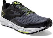 Brooks Men's Divide 2 Trail Running Shoes product image