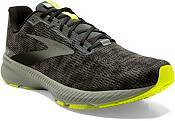 Brooks Men's Launch 8 Running Shoes product image