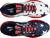 Brooks Men's Launch 8 USA Running Shoes product image