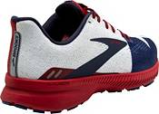 Brooks Men's Run Texas Launch 8 Running Shoes product image