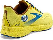 Brooks Men's Launch 8 Run Happy Running Shoes product image