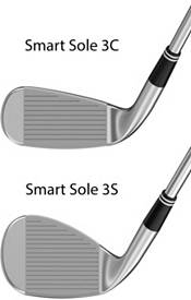 Cleveland Smart Sole 3 Wedges – Steel product image