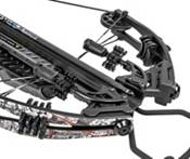 Killer Instinct Burner 415 Crossbow Package - 415 FPS product image
