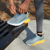 HOKA ONE ONE Men's Arahi 4 Running Shoes product image