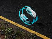 HOKA ONE ONE Women's Arahi 4 Running Shoes product image