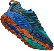 HOKA ONE ONE Men's Speedgoat 4 Trail Running Shoes product image