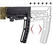 Killer Instincts Burner 415 Crossbow product image