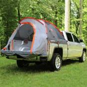 Rightline Gear 2 Person Truck Tent product image