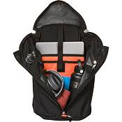 Mystery Ranch Urban Assault 21 Daypack product image