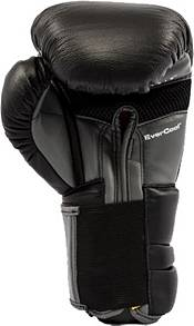 ProTex3 H&L Training Glove product image