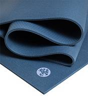 Manduka PRO Yoga Mat product image