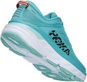 HOKA ONE ONE Women's Bondi 7 Running Shoes product image