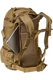 Mystery Ranch 2 Day Assault 30L Backpack product image