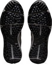 ASICS Men's Gel Course Ace Golf Shoes product image