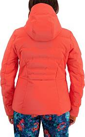 Obermeyer Women's Cosima Down Jacket product image