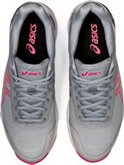 ASICS Women's Gel Course Ace Golf Shoes product image